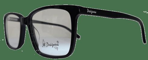 oticas panamby armacao de oculos Des Preto