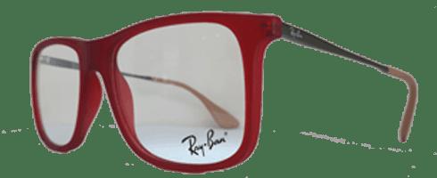 oticas panamby armacao de oculos ray ban