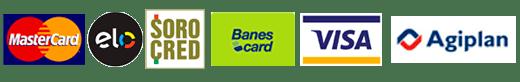 oticas panamby bandeiras cartao credito desconto em 10 vezes